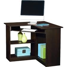 office space saving ideas. Space Saving Computer Desk Small Corner Student Workstation Table Home Office Ideas O