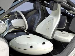 2018 renault zoe. beautiful zoe zoe concept interior u2013 showing roofhung seatbacks image renault on 2018 renault zoe i