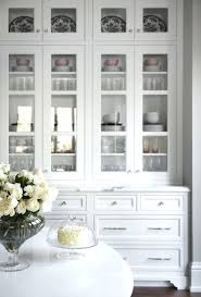white kitchen hutch cabinet kitchen chic idea white kitchen hutch cabinet target with glass doors corner