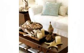 For Decorating A Coffee Table Decorating Coffee Table Youtube