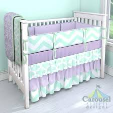 mint green baby bedding purple and green nursery bedding mint green crib bedding canada mint green baby bedding