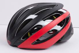 Best Road Bike Helmets 2019 A Buyers Guide To Comfortable