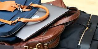 womens black leather briefcase briefcase briefcase croc effect embossed black