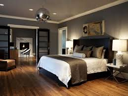 bedroom ideas with black furniture. Modren With Fascinating Bedroom Colors With Black Furniture Picture Fresh On Sofa  Decorating Ideas At Master Bedroom Decorating Intended F