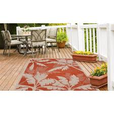 medium size of home decor best outdoor rugs for patio outdoor deck area rugs all