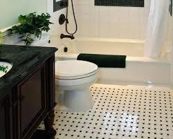 black and white flooring vinyl white vinyl tile flooring and black white kitchen floor vinyl bathroom