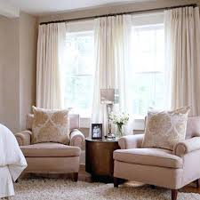 casual dining room curtains. Interior Casual Dining Room Curtains E
