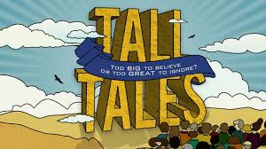 speaking activities for teenagers tim s english lesson plans tall tales