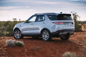 land rover discovery sport 2018. plain discovery 2018 land rover discovery launch review by practical motoring to land rover discovery sport