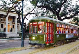 Image result for new orleans garden district