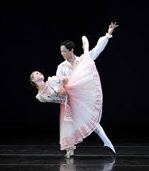 Sylvia Deaton interviewed for Ballet NEWS   Ballet News   Straight ...