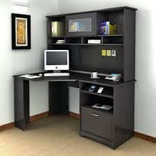 office armoire ikea. Corner Armoire Ikea Wardrobe Tv Stand Desk For Sale . Office E