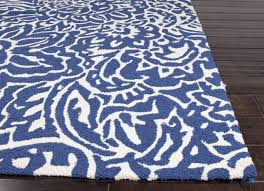magnificent what is polypropylene rug your house idea
