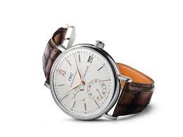 men s luxury watches blurwatches 2015 luxury watches brands