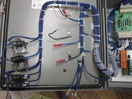 wiring harness manufacturing custom wire harness manufacturer supplier the search