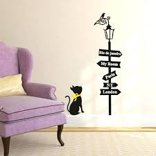 fresh decoration wall decals for living room target wall arts target wall art stickers 5 gallery