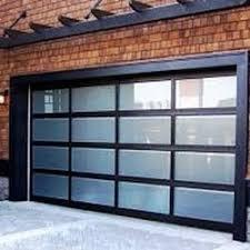 photo of quality garage door montclair ca united states