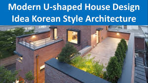 inspiration korean modern. House Plan Best 25 Two Storey Plans Ideas On Pinterest | Sims . Inspiration Korean Modern