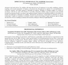 Government Job Resume Cover Letter Intricate Federal Resume Writers Examples For Jobs 53