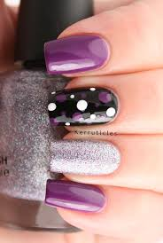 74 best Nail art tutorials images on Pinterest | Nail designs ...