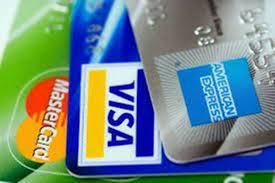 credit card reward points redemption