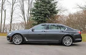 2018 bmw 750li. Beautiful 2018 2016 BMW 750Li XDrive And 2018 Bmw 750li A