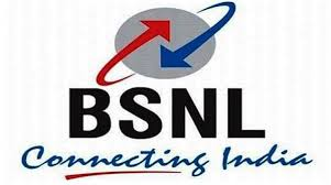 Image result for bsnl foundation day