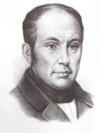 <b>Жуковский Василий Андреевич</b> (1783–1852)
