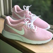 Light Pink Nike Shoes Nike Shoes Womens Light Pink Nike Running Shoes Color
