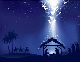 nativity pictures for desktop. Exellent Pictures Christmas Nativity Wallpaper Desktop  Www For Nativity Pictures Desktop 0
