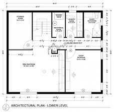 Layout Of Kitchen Garden Bathroom Laundry Room Floor Plans