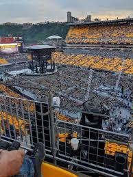 Garth Brooks Concert Tour Photos