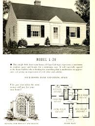 dormered cape house plans best of cape cod style house plans with dormers lovely cape cod