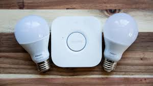 Philips Home Automation Lighting The Best Smart Home Devices Of 2020 Cnet
