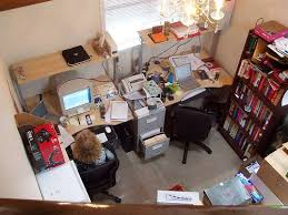 office desk space. Spare Desk Finders Office Space .