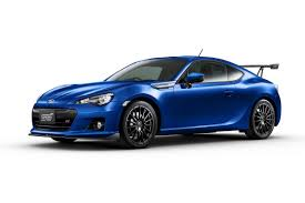 2018 subaru manual transmission. modren 2018 2018 subaru brz sti intended subaru manual transmission