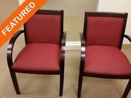 Used fice Furniture For Sale By Cubicles Cheap fice