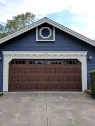 garage door 9x7Door garage  9x7 Garage Door How Much Is A Garage Door Cheap