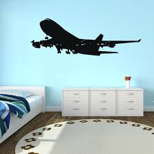 easy to remove wall decals compare prices on sticker easy remove wallpaper  online shopping airplane wall