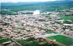 imagem de Quiterianópolis Ceará n-2