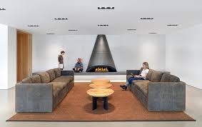 uber office design. lounge uber office design