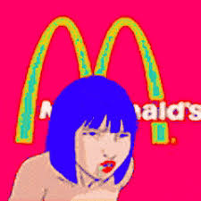mcdonalds gifs search make share gifs 2 528 gifs found for mcdonalds