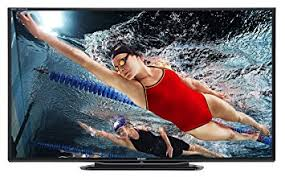 sharp 70 inch tv price. sharp lc-70le757 70-inch aquos quattron 1080p 240hz smart led 3d hdtv ( 70 inch tv price d