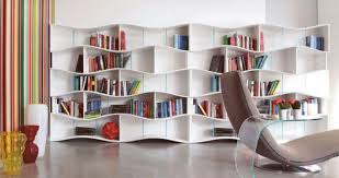home office library furniture. digital imagery on home office library furniture 43 modern design great r