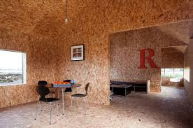 office barn. versatile guestoffice barn complimenting nearby residential 18 office i