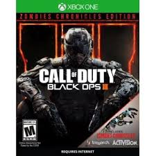 Call Of Duty Black Ops 3 Steam Charts Call Of Duty Black Ops 3 Activision Playstation 3 047875874541