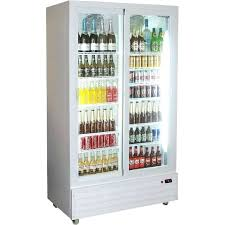 sliding door refrigerator sliding door refrigerator medium size of bar refrigerator sliding glass door refrigerator used