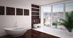 Wonderful Wet Rooms  Rated People BlogWet Room Bathroom Design