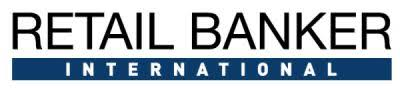 retail banker retail banker international asia trailblazer mapr