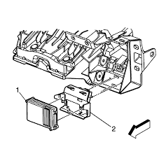 Dealing with a 2002 envoy 4x4 trying to locate the transfer case e30 wiring diagram bmw x5 wiring diagram pdf e38 wiring diagram on bmw e53 transfer case
